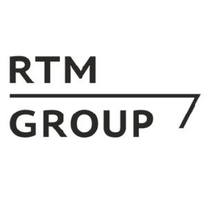 Отзыв компании RTM Group об Александре Ожгибесове