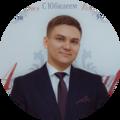 Отзыв Антона Дедова об Александре Ожгибесове