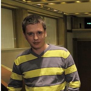 Отзыв Алексея Синицкого о семантических ядрах OZHGIBESOV.NET