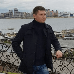 Отзыв Ильи Худякова о семантических ядрах OZHGIBESOV.NET