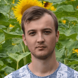 Отзыв Севы Лесника о семантических ядрах OZHGIBESOV.NET