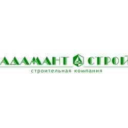 Отзыв Адамант Строй - Ожгибесов Александр