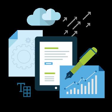 Заказ на оптимизацию и продвижение сайта forum продвижение аудит оптимизация сайта