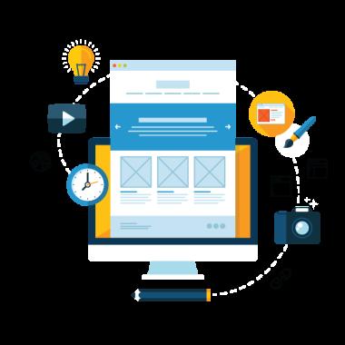 Картинки по запросу сео оптимизация сайта описание услуги