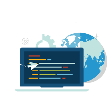 Раскрутка продвижение сайтов казань в регионах установка apache mysql ssl сервера на debian